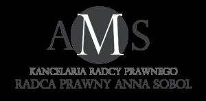 Kancelaria AMS logo